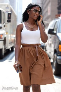 beautiful-street-style-black-gorgeous-girl-in-New-York1