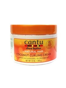 cantu-shea-butter-coconut-curling-cream