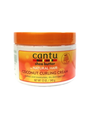 cantu-shea-butter-coconut-curling-cream