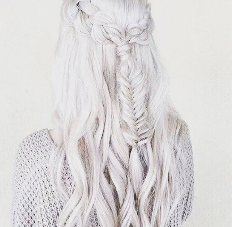 Hairstyle Of The Day