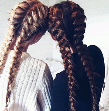 Hairstyles Of TheDay